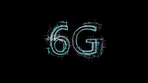 Tiongkok Tingkatkan Pengembangan Teknologi 5G dan Riset Teknologi 6G