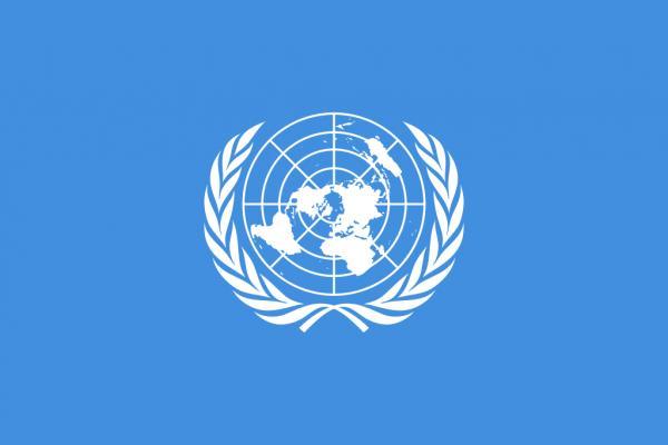 PBB Menggunakan Tencent Conference dan WeChat Untuk Berdialog Jarak Jauh