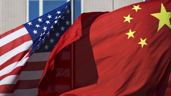 Dilema Harus Pilih Mana, AS atau Tiongkok, Indonesia Pilih Mana, Dong?