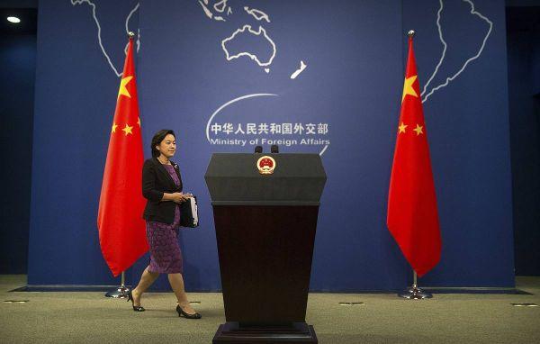 Katanya COVID-19 Sudah Menyebar di Wuhan Sejak Bulan Agustus 2019? Bagaimana Tanggapan Tiongkok?