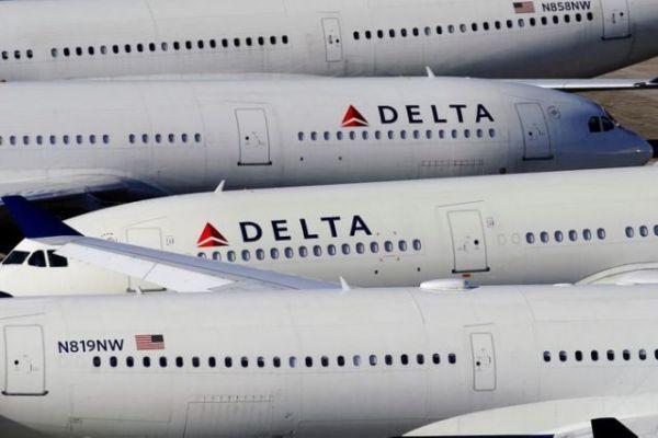 Akhirnya! Empat Penerbangan Antar Amerika-Tiongkok Akan Segera Dijalankan