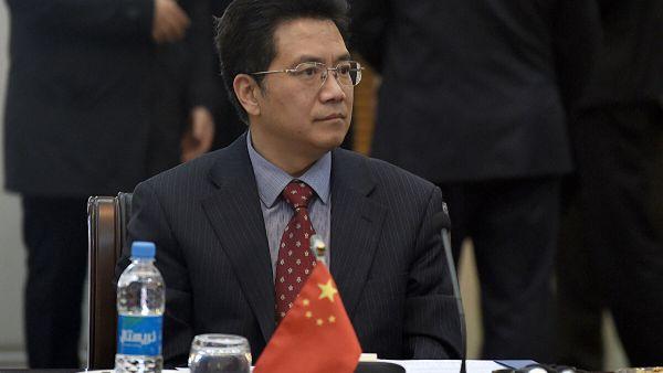 Kerja Sama ASEAN Bersama Tiongkok, Jepang, dan Korea Selatan Lewat Kacamata Deng Xijun