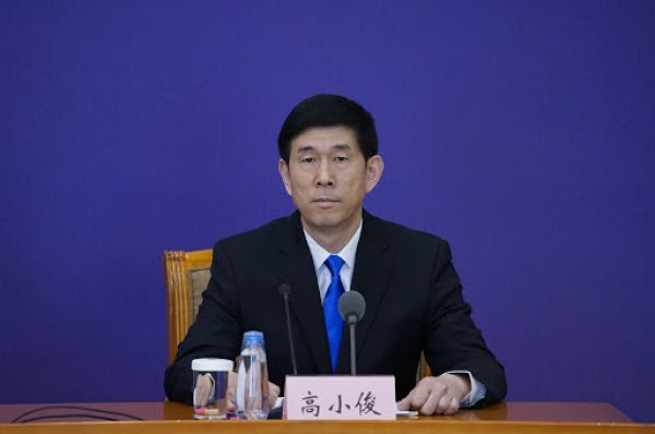 Beijing Wajibkan Tes COVID-19 Untuk Delapan Kriteria Masyarakat