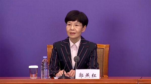 Ibu-ibu Hamil yang Mengidap COVID-19 di Tiongkok Kondisinya Kian Membaik