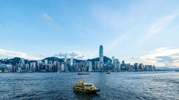 Tiongkok Dukung Adanya Zona Tarif Terpisah di Hong Kong