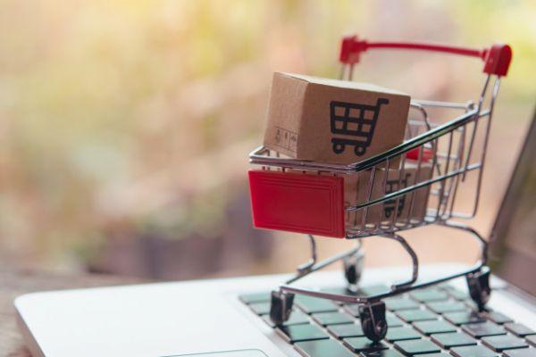 Perusahaan E-commerce Tiongkok Sedang Perbanyak Lapangan Kerja