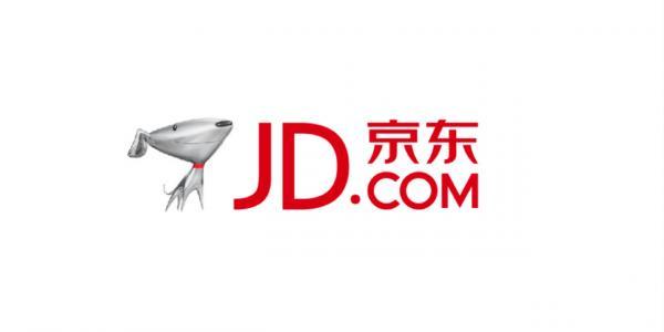 Tak Mau Kalah dari Alibaba, JD.com Diam-diam Ajukan Listing Sekunder di Hong Kong
