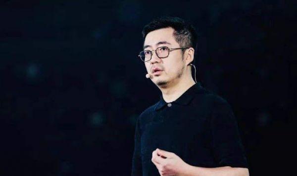 Akibat Selingkuh, Karir Eksekutif Senior Alibaba Jadi Begini...