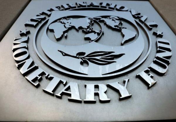 IMF Memperkirakan Pertumbuhan Ekonomi Tiongkok akan Rebound Pada Tahun 2021