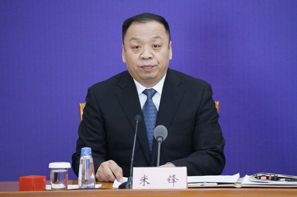 Tiongkok Berjanji Akan Menjaga Kota-kota Besar dan Pelabuhan dari Penyebaran Virus