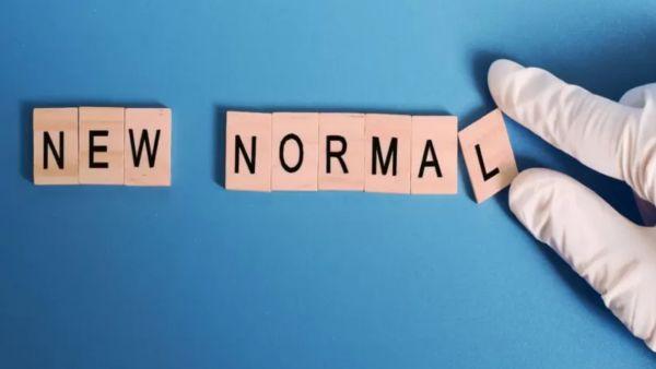 Ini Pendapat Para Ahli Terkait New Normal di Indonesia!