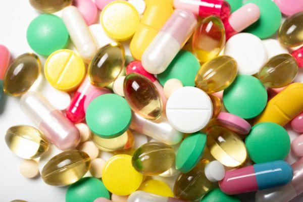 Antivirus Oral Ini Menunjukkan Hasil yang Menjanjikan