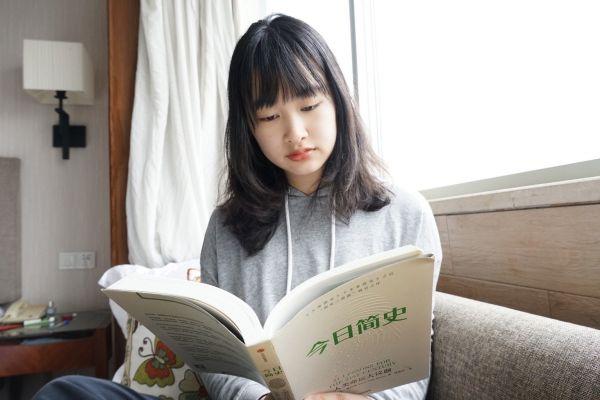 Tiongkok Beri Dukungan Untuk Pelajar di Luar Negeri Lagi