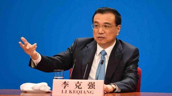Perdana Menteri Li Keqiang Akan Menghadiri Diskusi ASEAN +3 Mengenai COVID-19