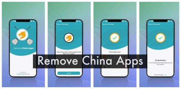 Masyarakat India Ramai-ramai Unduh `Remove China Apps`, Aplikasi Apa Sih Ini?