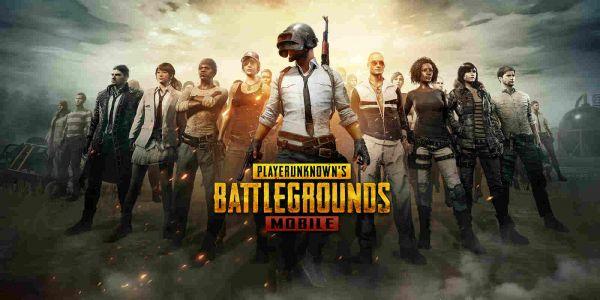 Tencent Mobile Games Bertahan Dengan Baik di Tengah COVID-19