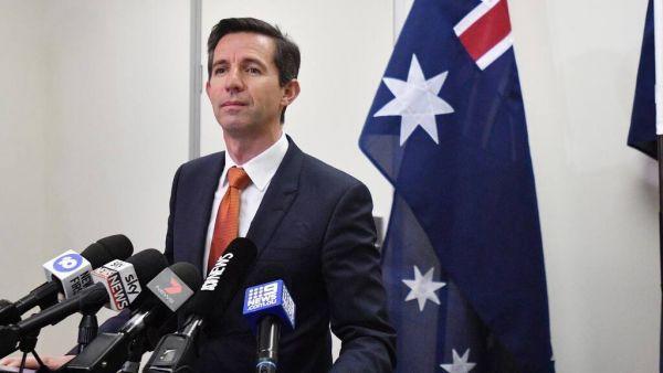 Australia Bisa Rugi Lho, Jika Tidak Ada Siswa dari Tiongkok!