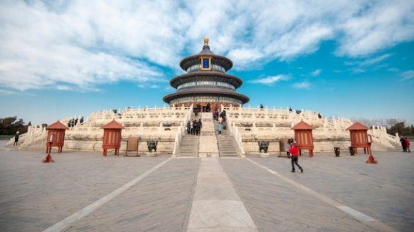 Tempat Wisata Hadapi Kesulitan Setelah Dibuka Kembali