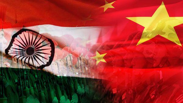 Tiongkok: Situasi di Perbatasan Sudah Stabil dan Terkendali, Kok!