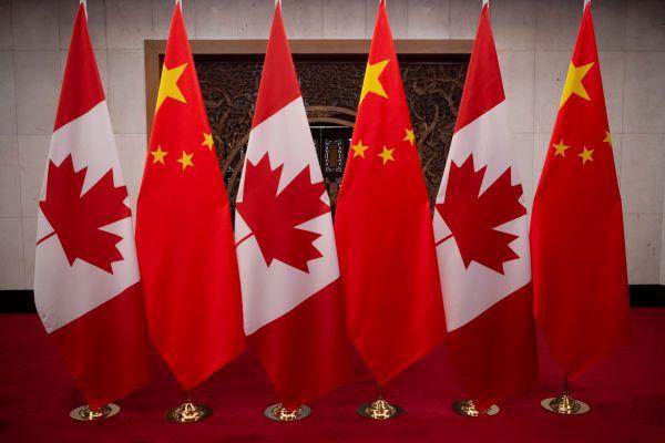 Kerjasama Tiongkok dengan Kanada dalam Pengembangan Vaksin COVID-19, Seperti apa?