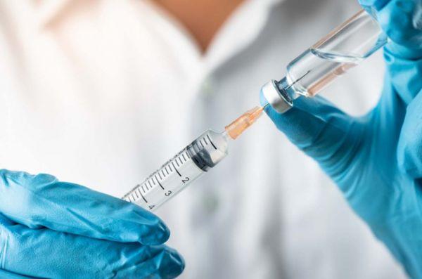 Profesor Penemu Virus SARS 2003: Vaksin COVID-19 akan Tersedia Akhir September 2020!