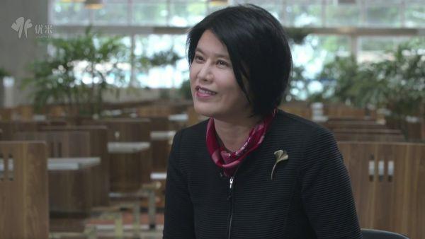 Ngeri, Inilah 10 Realita Kejam yang Harus Dihadapi Tiongkok Saat Ini!