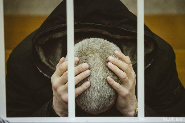 Warga Negara Australia Ini Dijatuhi Hukuman Mati di Tiongkok