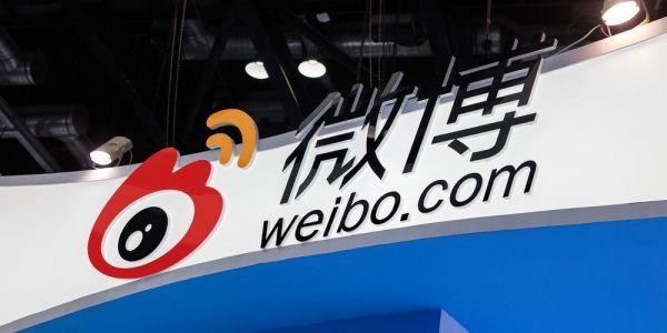 Wah, Tiongkok Hukum Weibo Karena Ganggu Komunikasi Online!