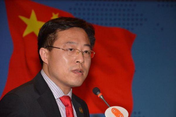 Dianggap Melanggar Hak, Tiongkok Kecam Pembatasan Visa AS Terhadap Pelajar Tiongkok